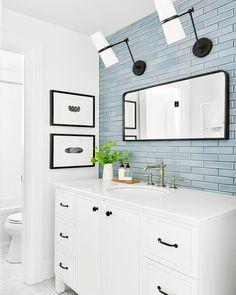 900 bathroom tile ideas tile