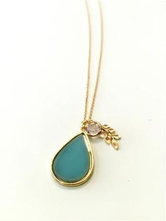 La Bella Donna - Φθηνά γυναικεία κολιέ Pendant Necklace, Jewelry, Fashion, Moda, Jewlery, Jewerly, Fashion Styles, Schmuck, Jewels