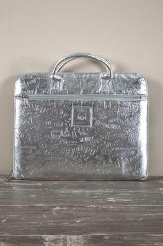 Scrapbook Laptop Bag  Rivièra Maison - Your Way of Living