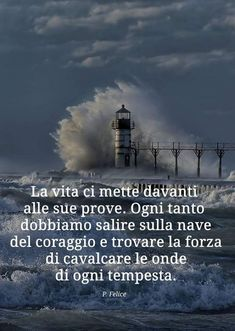 Verona, Motivational Quotes, Inspirational Quotes, Italian Quotes, Disney Quotes, Dalai Lama, More Than Words, Osho, Cool Words