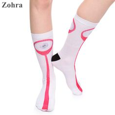 Like and Share if you want this  Zohra New Fashion Women's Sexy Casual Long Stretch sock Monster Eyes Printed for Female Harejuku Meias Hosiery Socks     Tag a friend who would love this!     FREE Shipping Worldwide     Buy one here---> http://oneclickmarket.co.uk/products/zohra-new-fashion-womens-sexy-casual-long-stretch-sock-monster-eyes-printed-for-female-harejuku-meias-hosiery-socks/