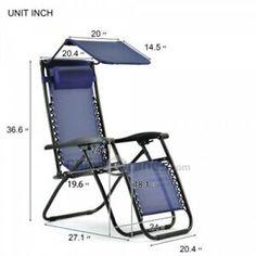 Chair Folding Garden Chair-2-piece Suite  | eBay Folding Garden Chairs, Wooden Folding Chairs, Outdoor Chairs, Outdoor Furniture, Outdoor Decor, Beach Patio, Beach Gardens, Canopy, Relax