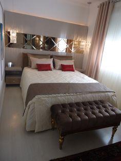 Cobre-leito nude - Manta e porta-travesseiros marrons - Almofadas pequenas coloridas