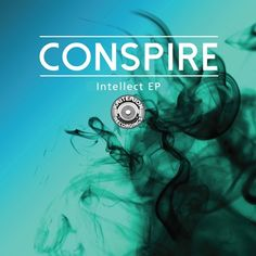 Conspire - Intellect EP by Kriterion Recordings on SoundCloud Drum N Bass, Amen, Movie Posters, Music, Musik, Film Poster, Musique, Film Posters, Music Activities