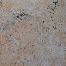 Karoo Ice Granite, Countertops, Ice, Granite Counters, Marble, Counter Top, Ice Cream, Worksheets, Table Top Covers