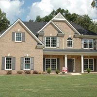 Whatever be the condition of market, the pricing of the house is one single factor to If you know the realistic value of your house, you can even offer some discount in down market when you want a quick house sale. Check this link right here http://www.cashforhousesdirect.com/ for more information on Sell House Fast Dallas.