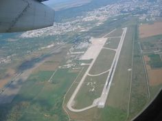 Image result for kalibo airport aerial view