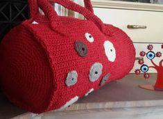 0 Beğenme, 0 Yorum - Instagram'da Bernie Rain crochetbags (@bernie.rain)