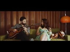 Morena - Tiago Bettencourt - YouTube