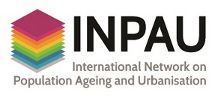 international network on population ageing and urbanisation