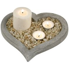 Inspiration Cement Art, Concrete Crafts, Concrete Projects, Concrete Cement, Concrete Planters, Diy Candles, Candle Jars, Concrete Jewelry, Diy And Crafts