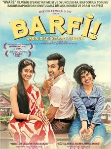 Directed by Anurag Basu. With Ranbir Kapoor, Priyanka Chopra, Ileana D'Cruz, Saurabh Shukla. Three young people learn that love can neither be defined nor contained by society's definition of normal and abnormal. Imdb Movies, Top Movies, Movies And Tv Shows, Movies Free, Comedy Movies, Indiana, Anurag Basu, Hindi Movies Online, Hits Movie