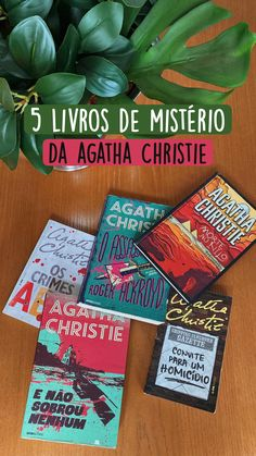 Book Club Books, Book Lists, Book Art, 100 Books To Read, Good Books, Agatha Christie, Book Suggestions, Book Recommendations, Fiction Writing