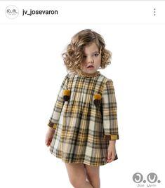 1609 mejores imágenes de ropa infantil en 2019  203199bedf80