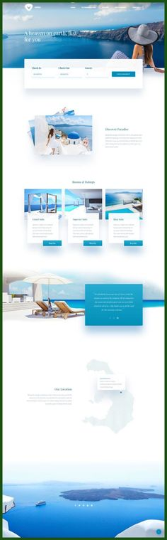 Hotel and Spa Website WordPress Template: Verso Responsive Multi Purpose WordPress Theme. Hotel and spa website homepage web design inspiration. Hotel and spa website WordPress template. Layout Design, Design Logo, Website Design Layout, Wordpress Website Design, Design Poster, Web Layout, Website Designs, Graphic Design, Design Art