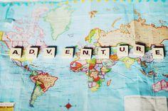 3 manieren om goedkoop de wereld over te reizen | Achter de Samenleving