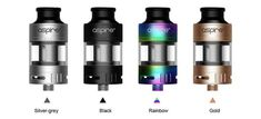 Aspire are proud to announce the latest addition to the Cleito range, introducing the Cleito Pro Tank. The Cleito Pro comes with a new ohm coil (also compatible with the Cleito and the Cleito Exo tanks), with phenomenal wicking capability for this typ Vaping, Binoculars, Tanks, Eyeliner, Silver, Electronic Cigarette, Shelled, Military Tank, Eye Liner