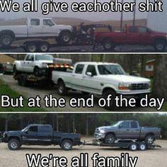 Dodge truck joke pictures
