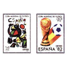 http://www.filatelialopez.com/264445-copa-mundial-futbol-espana82-p-757.html