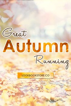Welcome Autumn with Lookbook Store's newest arrivals.