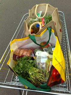 No more plastic shopping bags allowed in Chicago