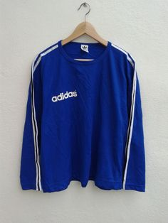 This item is unavailable Spring Sale, Athletes, Adidas Jacket, Sportswear, Stripes, T Shirt, Jackets, Clothes, Vintage