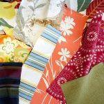 FabricGuru.com: Discount and Wholesale Fabric, Upholstery Fabric, Drapery Fabric, Fabric Remnants