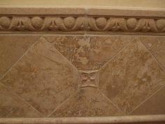 Colosseum Tile & Marble