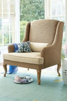 Wing Chairs On Pinterest Wing Chairs Wingback Chairs