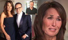 Robin Williams' widow details actor's final months