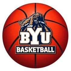 byu basketball   BYU-Basketball.jpeg  BYU is Loved at www.MormonFavorites.com
