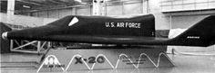 Boeing X-20 Dyna-Soar - Wikipedia, the free encyclopedia