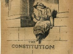 Find out more about the history of 19th Amendment, including videos, interesting articles, pictures, historical features and more. Get all the facts on HISTORY.com