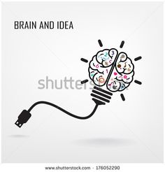 Find Creative Brain Idea Concept Background Design stock images in HD and millions of other royalty-free stock photos, illustrations and vectors in the Shutterstock collection. Thousands of new, high-quality pictures added every day. Yearbook Design, Yearbook Theme, Brain Art, Right Brain, Business Design, Abstract Backgrounds, Illustration, Snoopy, Concept