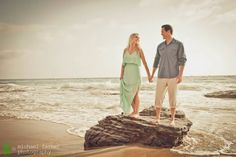 crystal cove, engagement, newport beach, wedding photography, beach