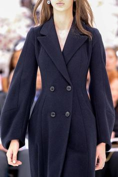 http://www.style.com/fashionshows/complete/slideshow/F2014CTR-CDIOR/