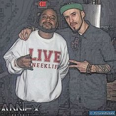 """""""THE HOMIE @remy911 KICKING IT @ #ANNEXDETROIT WE JUST OUT HERE LIVING WHILE WE ARE ALIVE  U.N.E.E.K #UNIFYING #NATIONALITIES BY #ENCOURAGING #EDUCATION & #KNOWLEDGE THRU #FASHION #MUSIC #EVENTS #MOVIES #CHARITY & MORE WEARUNEEK.COM #WORLDWIDE FASHION #APPAREL #DETROIT #ROMULUS #LASVEGAS #MEMPHIS #TEXAS #BOSTON #HAWII #STLOUIS #ARIZONA #HOUSTON #GLOBAL #MODELS #BEAUTIFULWOMEN #ACTRESSES #ACTORS #UNEEKLIFE #FOLLOWUS @UNEEKCOLLECTION @WEARUNEEK @ROBERTCOURTNEYCOLLINS & ASSOCIATES"""" by…"""