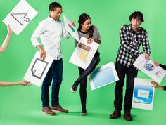 How Millennials Are Changing the Way Ad Agencies Work | Adweek