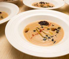 Recipes |   James Beard Foundation