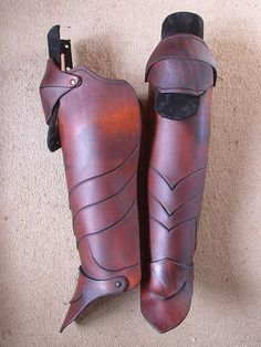 brown hard leather.jpg (375×500)