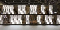 How is the future?   Kale @ Cersaie 2014   on Architizer