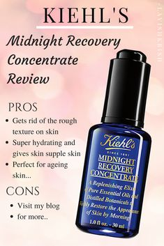 This product has changed my skin care game (NOT sponsored) | Pinterest: @lavishkrish