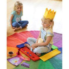 56-10097_Farbenkreis_gross_05_web Pediatric Ot, Preschool, Religion, Kids Rugs, Ideas, Teachers, Bible, Sun Cake, Birthday