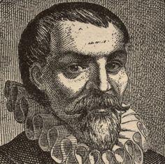 Willem Barentsz was een bekende Nederlandse zeevaarder en ontdekkingsreiziger. Hij leefde van 1550 tot 1597. Hij probeerde met een ONTDEKKINGSREIS via het noorden naar Azië te komen in de periode tussen 1594 en 1597. Hij probeerde dus een nieuwe handelsroute te ontdekken via het noorden naar Azië. Het lukt hem niet, hij overleed en als eerbetoon heet die zee nu de Barentszzee