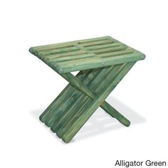 The Stool X30 is sure to be a practical and fun addition to your favorite outdoor space. Featuring a modern design, this charming stool offers a solid pine wood construction and comes in your choice of attractive colors.