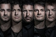 Nine Inch Nails, in addition to an extensive European tour in June and July as well as a pair of Japan shows, has just announced their only two U. shows of summer Trent Reznor, Music Love, Good Music, Hesitation Marks, Nine Inch Nails, Nails 2018, The Worst Witch, Britpop, European Tour