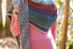 Miss Babs yarn