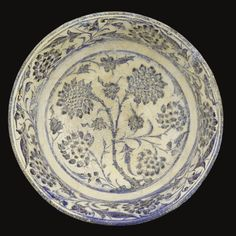 islamic art     sotheby's l10223lot5v55qen