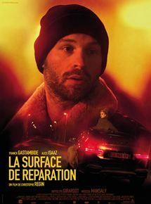 Film La Surface De Reparation Complet Streaming Vf Entier Francais Films Complets Film Meilleurs Films Francais