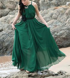 This is so pretty! Maybe for the military ball??